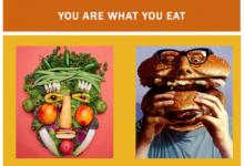 Il valore nutrizionale del cibo dei fast-food: necessari ulteriori miglioramenti