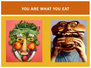 Fast Food Americani Wikipedia