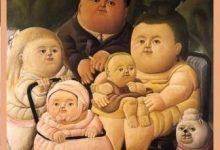 Obesità infantile e apprendimento di scelte alimentari sane nei bambini