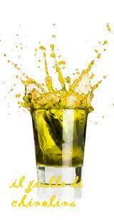I coloranti alimentari: il giallo di chinolina (E104)