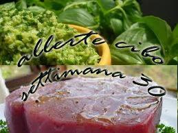 allerte cibo settimana 30: Istamina, botulino e monossido di carbonio