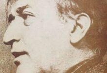 Gianni Rodari, poesie sulla guerra