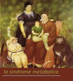 Il Prof. Franco Berrino e la sindrome metabolica