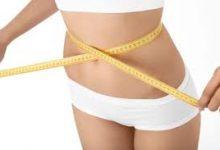 Dieta iperproteica e rischi per la salute