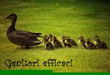 Genitori efficaci