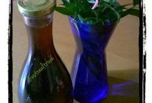 Liquore alle erbe aromatiche