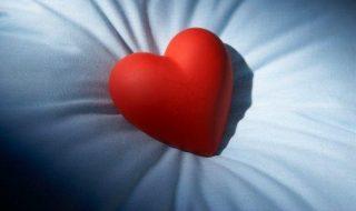 amore o dipendenza?