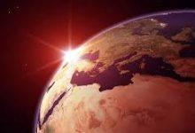 generosa la terra