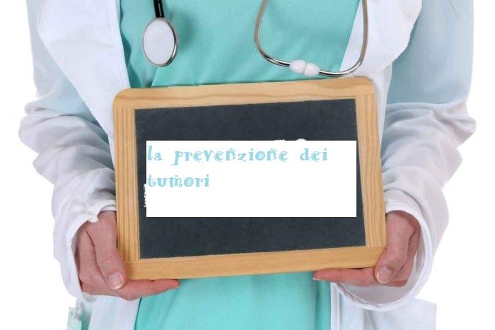 le radiazioni per il cancro alla prostata influiscono sul sistema immunitario